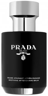 Prada L`Homme After Shave Balm